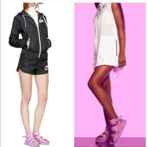 ac6b55be2d4 Nike Shoes - NWT Nike Air Huarache Gladiator Fuchsia Glow QS W